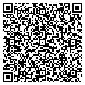 QR code with Anne Pfauth contacts
