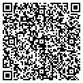 QR code with Dura-Wrap Of Alaska contacts