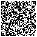 QR code with Ambler Native Store contacts