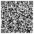 QR code with Evan Earl Dussia II MD contacts