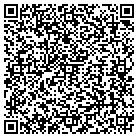 QR code with Barkley Master Assn contacts