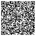 QR code with Christmas At Your Place contacts
