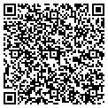 QR code with Bel Aire Homeowners Assn contacts