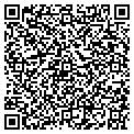 QR code with Air Conditioning Excellence contacts