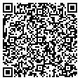 QR code with Taft Ncf contacts
