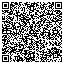 QR code with Anthonys Beauty Spa Salon Inc contacts