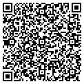 QR code with Quality Aircraft Services Inc contacts