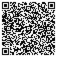 QR code with Alco Hope Inc contacts