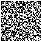 QR code with Earl Caudell Aerial Photo contacts