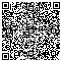 QR code with Gastaldi Land Surveying contacts
