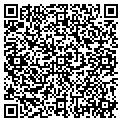 QR code with 49'Er Bar & Liquor Store contacts