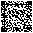 QR code with Max Med Clinic Inc contacts