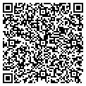 QR code with Sunset Center Office Park contacts