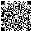 QR code with Homer Children's Service contacts