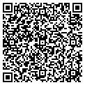 QR code with Hermann Engelmann Greenhouses contacts