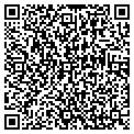 QR code with Hosie Frost Large & Mc Arthur contacts