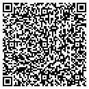 QR code with American General Auto Finance contacts