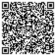 QR code with Racetrac 327 contacts