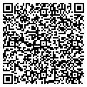 QR code with Advisors Advertising Inc contacts
