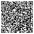 QR code with Vitrolife Inc contacts