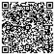 QR code with Interior Selections contacts