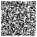QR code with Firelake B & B contacts