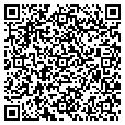 QR code with Long Rental's contacts