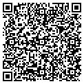 QR code with Northwest Forwarders contacts