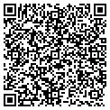 QR code with Ecoplants USA Inc contacts