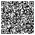 QR code with Trustee Mortgage contacts