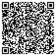 QR code with Ccg Holdings Inc contacts