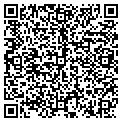 QR code with Miller & Hollander contacts