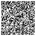 QR code with Granaba Bay Inc contacts