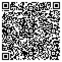 QR code with Goose Bay Elementary School contacts