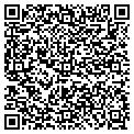 QR code with Paul Fredericksen Low Brass contacts