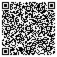 QR code with Alaska Gold Co contacts