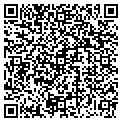 QR code with Kenneth McAuley contacts