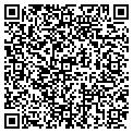 QR code with Glacier Muffler contacts