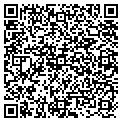 QR code with Tallwater Seafood Inc contacts