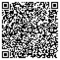 QR code with A Better Way Plumbing/Heating contacts
