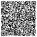 QR code with Cycle Acc of Jacksonville contacts