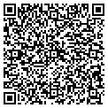 QR code with Pat Check Appraisal Service contacts