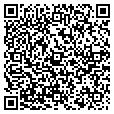 QR code with Panther Plumbing Inc contacts
