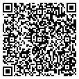 QR code with D & D Restaurant contacts