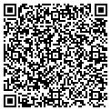 QR code with Marty Brown Insurance contacts
