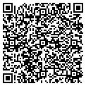 QR code with Vision Mortgage Bank Inc contacts