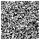 QR code with Alyeska Sales & Service Co contacts