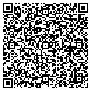 QR code with Mountain Village City Office contacts
