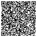 QR code with North Pole Elementary School contacts