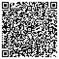 QR code with Dean Campbell contacts
